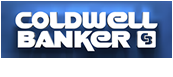 Coldwell Banker Sol Needles Real Estate - Cape May New Jersey