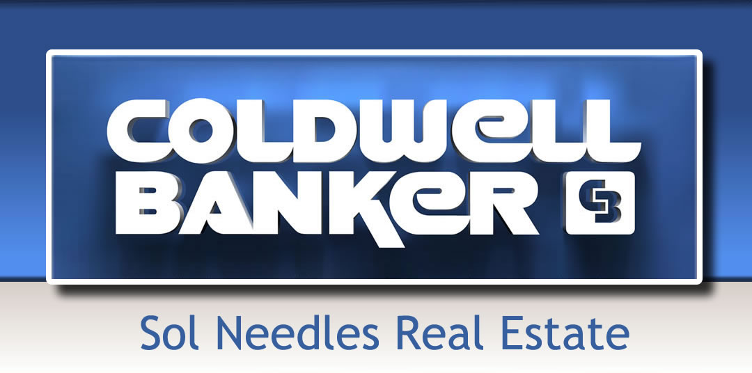 Cape May Lighthouse Beach Cam | Coldwell Banker Sol Needles