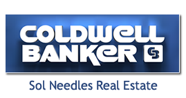 Coldwell Banker Sol Needles - Cape May Real Estate